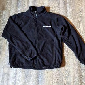 Stormtech Performance Fleece Jacket